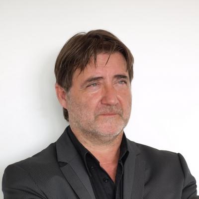 Jean-Paul Auvolat